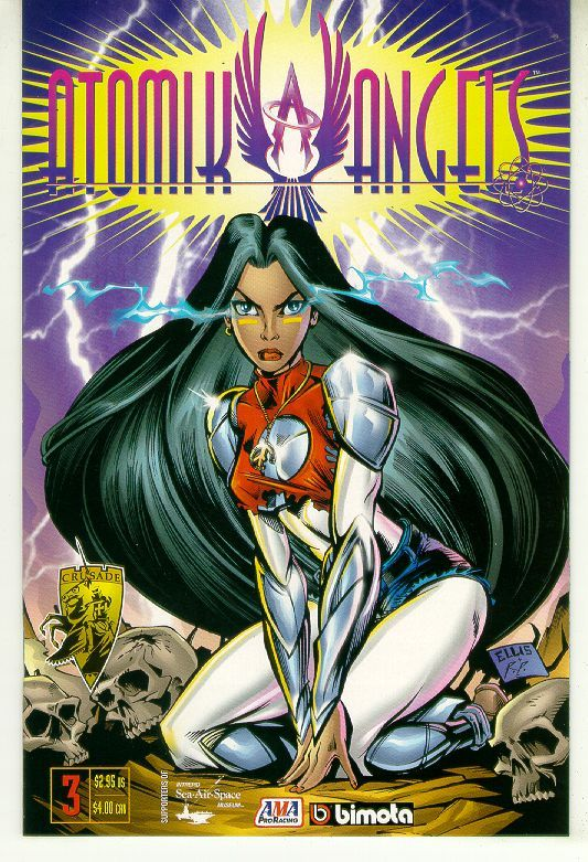 Atomic angels  03 cover a