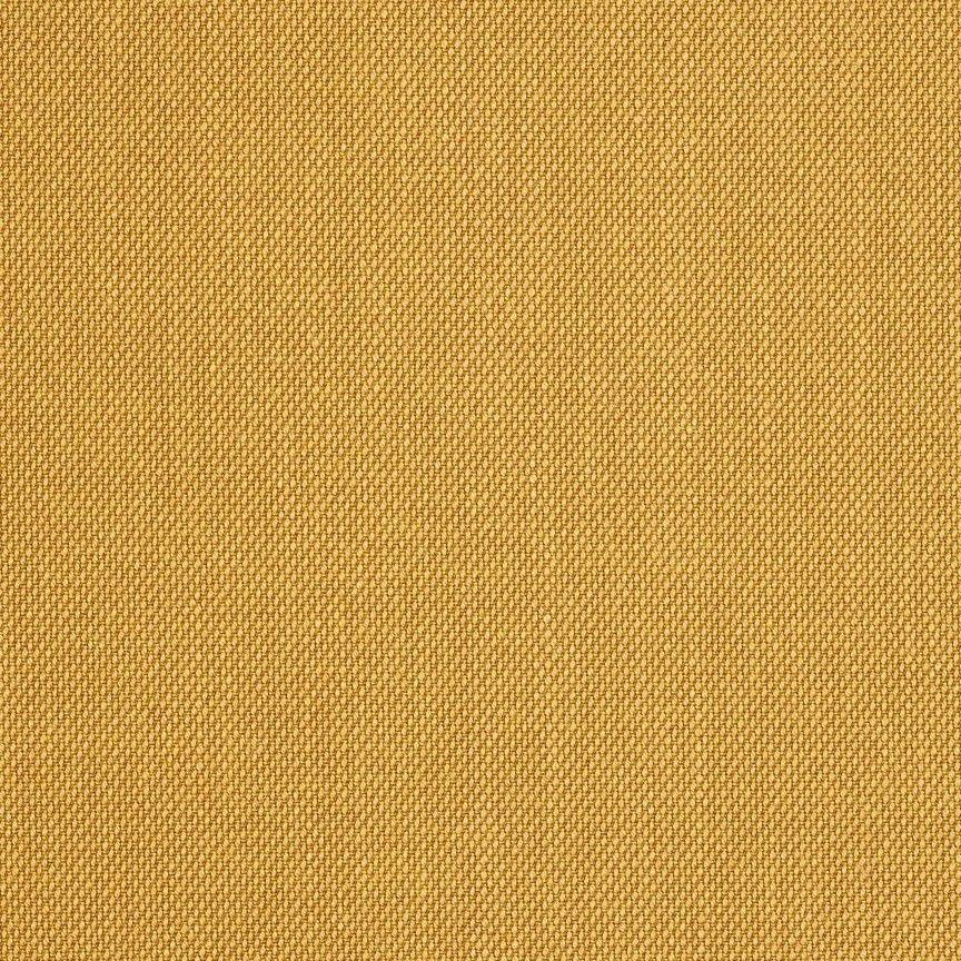Maharam Upholstery Fabric Steelcut Trio Wool Yellow 465906–466 2.125 yards RM