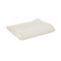 BedVoyage Blanket - Crib - Ivory - $26.99