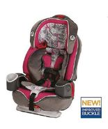 Baby Toddler Graco Nautilus 3-in-1 Car Seat Adjustable Head Rest Cup Hol... - $199.99