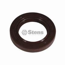 Oil Seal fits Honda 91201-890-003 91201890003 Magneto Side GX240 GX270 - $8.20