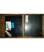SCR Card - GE Part # IC4484B101 forklift card module - $48.51