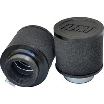 UNI Clamp On Pod Air Filter Cleaner 2 1/4 - 2 1/8 55 - 53 mm ID 3 76 mm HGT - $29.95