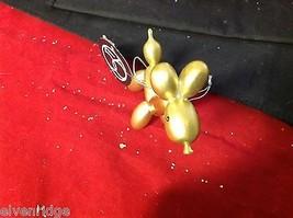 Ballon Verzierung Für Abteilung Wahl Von 56x Elefant, Hase, Giraffe, Pudel Neu image 4