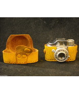 1950's Miniature Hit Camera made in Japan - $99.00