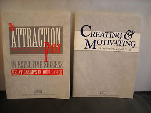 2 Management Books National Institute of Management