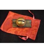 #4 Brass color Sleigh bell - $49.49