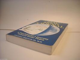 A Thirteen Moon Journal Christian Hageseth 1991 image 5
