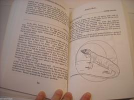 A Thirteen Moon Journal Christian Hageseth 1991 image 2
