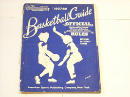 6 Antique Sports and Physical Fitness Books/Pamphlets from 1930's-40's image 6