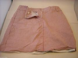 9 pcs Women's Clothing summer Ann Taylor Lauren Khakis Billabong tanks Robbins S image 7