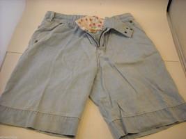 9 pcs Women's Clothing summer Ann Taylor Lauren Khakis Billabong tanks Robbins S image 8