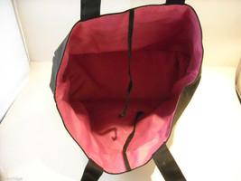 Anthony Sicari Designer Tote Bag and key chain purses image 2