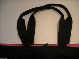 Anthony Sicari Designer Tote Bag and key chain purses image 4