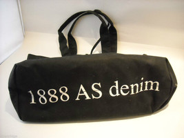Anthony Sicari Designer Tote Bag and key chain purses image 3