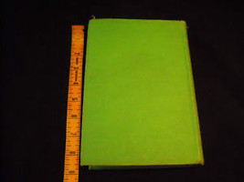 Antique Hardcover Anderson's Fairy Tales image 2