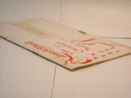 Antique James W. Brim Co. 1944 Christmas Book Catalogue image 8