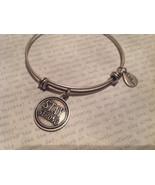 Bella Ryann bracelet bangle  gold silver & charm choice NEW fashion designs - $13.99