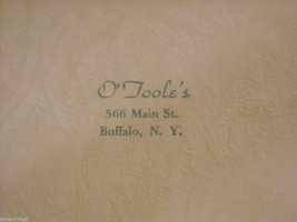 1930s Vintage Gold Lane Change Purse Whiting and Davis Co. image 4