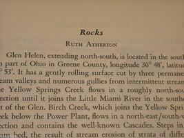 1948 Booklet: Glen Helen Guidebook image 4