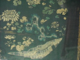 Asian Style Tapestry Picture image 6