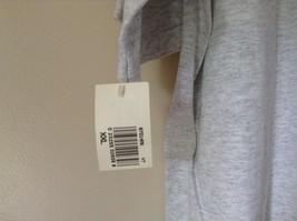 Atlanta Braves Baseball Gray Short Sleeve T Shirt Russel Athletic Size XXL image 7