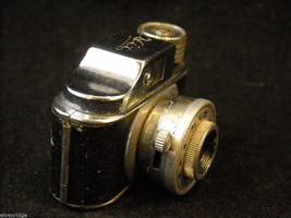 1950's Miniature Hit Camera made in Japan image 3