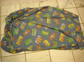 Baby Sheets and Quilt Set image 4