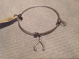 Bella Ryann bracelet bangle  gold silver & charm choice NEW fashion designs image 2