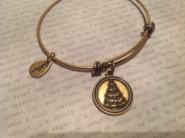 Bella Ryann bracelet bangle  gold silver & charm choice NEW fashion designs image 9