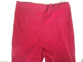 2 Pairs of Maternity Pants Small Olian image 6