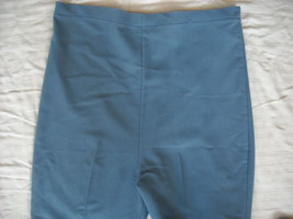 2 Pairs of Maternity Pants Small Olian image 8