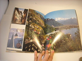 2 Stories of Travel. My Russian Journey and La Suisse Romande image 8