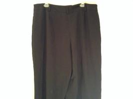 Black Size 18 East 5th Capri Pants image 4