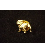Bulldog Mack Truck Pin made in USA - $24.74