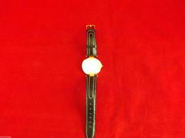 """Christian Bernard Paris """"Angara"""" Watch With Case image 7"""