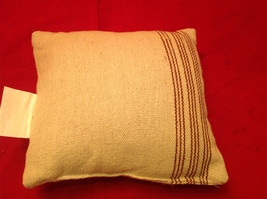 Christmas Pillow Have Yourself a Merry Little Christmas Polyester Fiber image 4