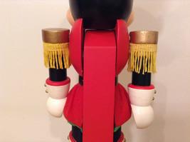 Collectable Decorative Nutcracker Minnie Figurine Walt 'Disney Company image 11