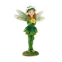 Department 56 Fiona Fairy Figure Garden Guardians - $39.99