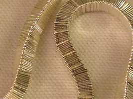 4 steampunk micro mini silver square metal element shiny dull mobile bracelet image 5