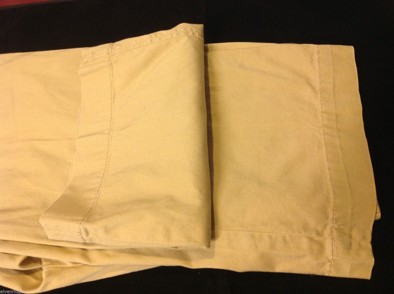 Gap long pants size 4