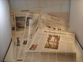 Full Issue New York York Time December 31 1999 image 3