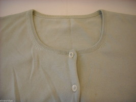 6 pieces Women's Clothing Knit tops size small petite Ann Taylor Talbots Bristol image 7