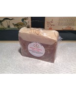 Guiness Oatmeal Stout Soap, Real Decorative Soap, Coconut Oil - $5.93