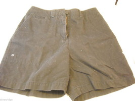 9 pcs Women's Clothing summer Ann Taylor Lauren Khakis Billabong tanks Robbins S image 2