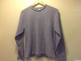 Light Magenta Columbia Long Sleeved Sweater Women Size L image 1