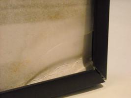 Large Framed Reproduction of Photo of Nelson House Hotel Poughkeepsie NY image 7