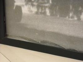 Large Framed Reproduction of Photo of Nelson House Hotel Poughkeepsie NY image 8