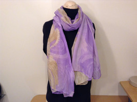 "MAD fashion New scarf ""Charlize"" multicolor, in choice of color"