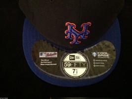 MLB Yankees baseball cap hat New with tags never used - $39.59